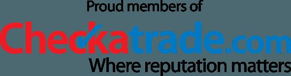 Members of CheckaTrader