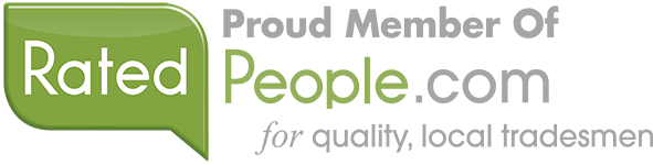 Members of rated people