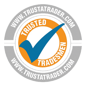 Members of trust a trader