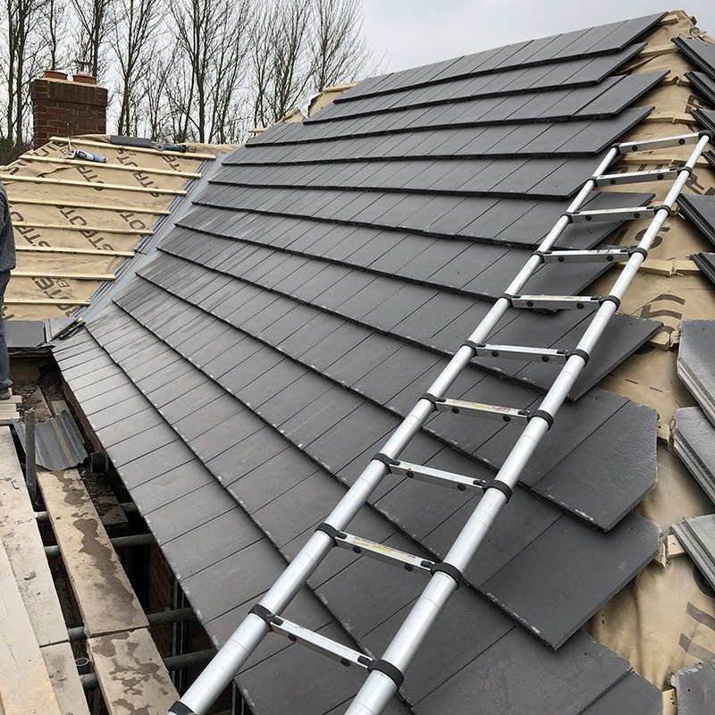 building-and-roofing-header-square