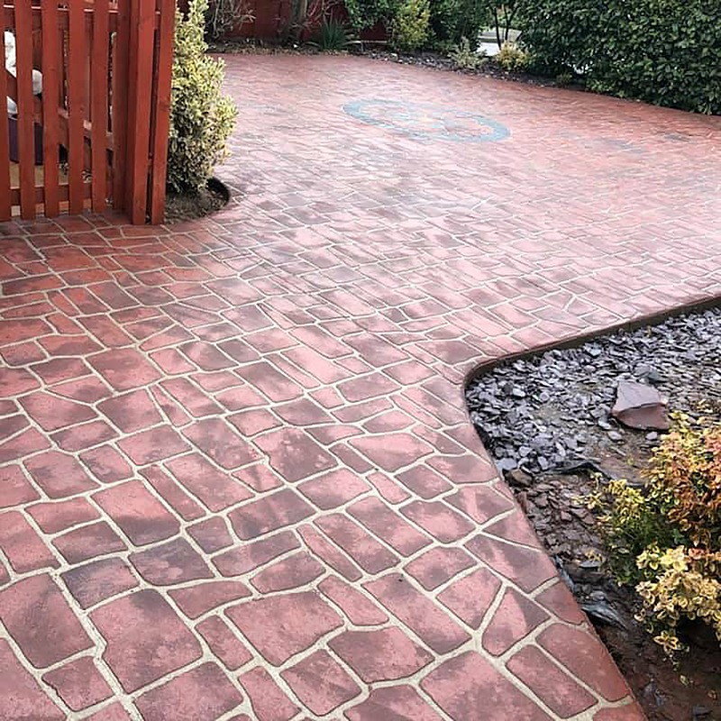 landscaping-step5