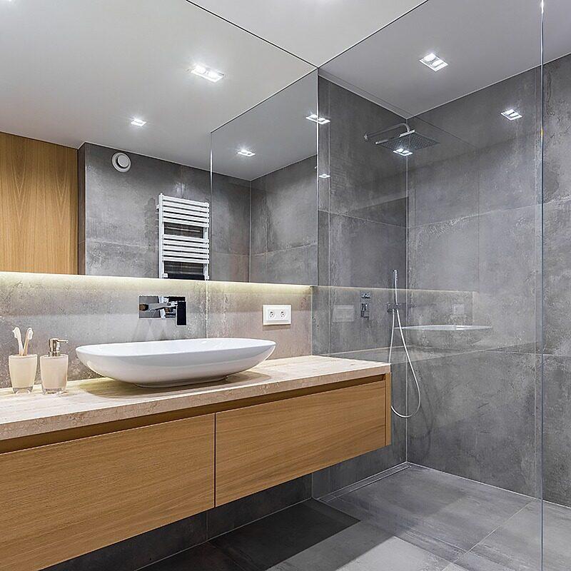 bathroom-design-bathroom-installation
