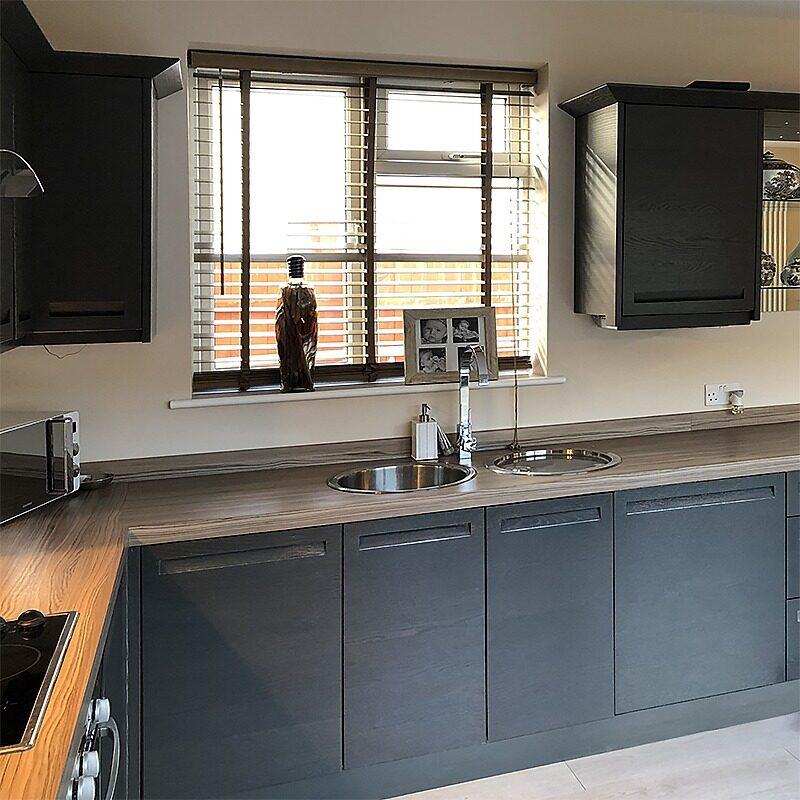 kitchen-design-kitchen-installation-2